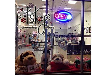 Newark pet grooming Petstop Grooming Store