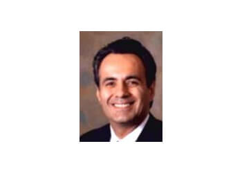 Pasadena neurosurgeon Peyman Pakzaban, MD, FAANS