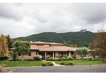 Escondido home builder Pfaff Custom Homes, Inc.