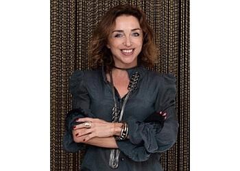 Miami interior designer Pfuner Design