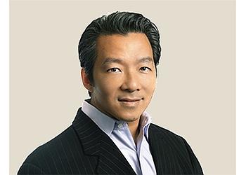 Honolulu plastic surgeon Phan Bao L, MD