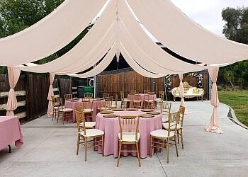 Moreno Valley wedding planner Phantasmic Event & Party Planning