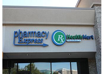 Omaha pharmacy Pharmacy Express