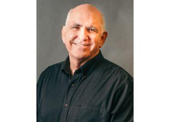 Overland Park psychologist Phil Alexander, Ph.D