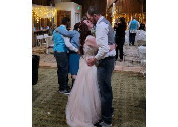 Reno dj Phil Birdsell DJ MC Entertainment