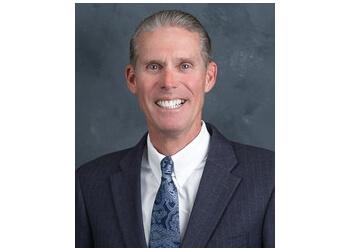 Fontana insurance agent State Farm - Phil Cothran