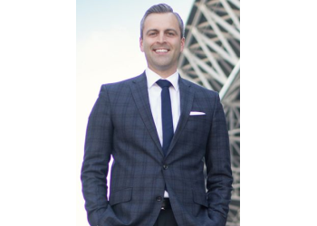 Seattle real estate agent Phil Greely