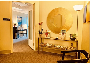 Philadelphia acupuncture Phila Mind-Body Acupuncture