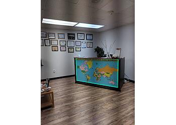 Philadelphia addiction treatment center Philadelphia Addiction Center