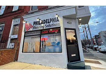 Philadelphia flooring store Philadelphia Flooring Solutions
