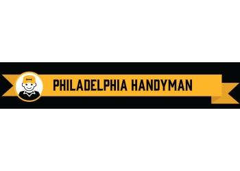 Philadelphia handyman Philadelphia Handyman