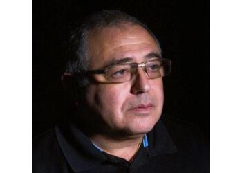 Philadelphia hypnotherapy Philadelphia Hypnotherapy Clinic