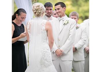 Philadelphia wedding officiant Philadelphia Officiants
