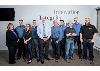 Spokane it service Philantech3