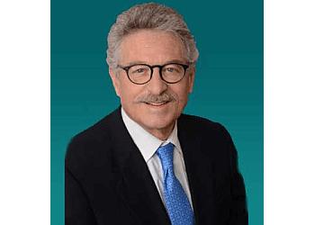 Hayward criminal defense lawyer Philip A. Schnayerson