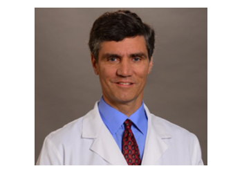 Jackson neurosurgeon Philip Azordegan, MD