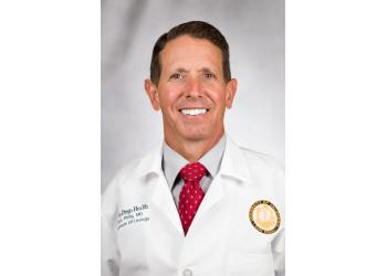 Escondido urologist Philip C. Bosch, MD