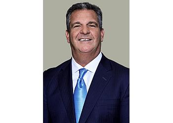 Baltimore medical malpractice lawyer Philip C. Federico