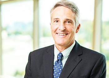 Nashville orthopedic Philip G Coogan, MD