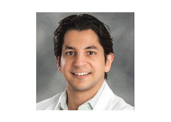 Bakersfield pain management doctor Philip G Khoury, DO