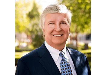 Lafayette real estate lawyer Philip H. Boudreaux