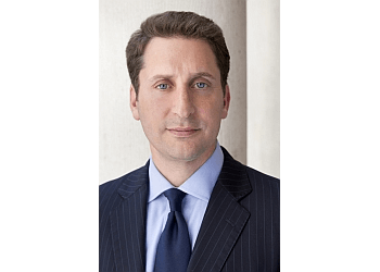 Boston employment lawyer Philip J. Gordon