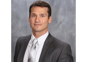Jacksonville dui lawyer Philip M. Moffitt