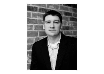McKinney real estate lawyer Philip M. Ruais