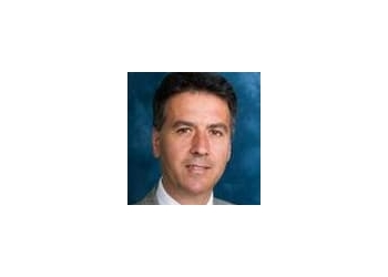 Bridgeport neurologist Philip Micalizzi, MD