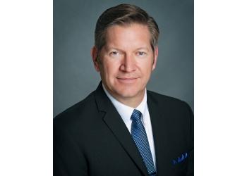 Nashville criminal defense lawyer Philip N. Clark