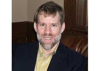 Grand Rapids psychiatrist Philip S. Fox, MD