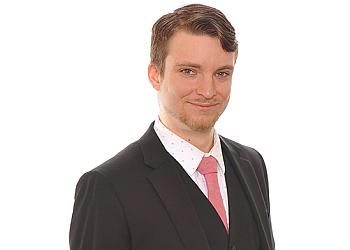 Lowell employment lawyer Philip Schreffler