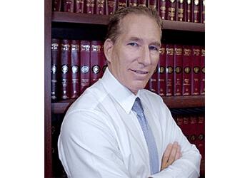 Cape Coral divorce lawyer Philip Steinberg
