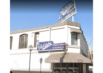 Los Angeles sandwich shop Philippe the Original