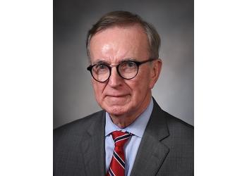 Lexington neurosurgeon Phillip A. Tibbs, MD