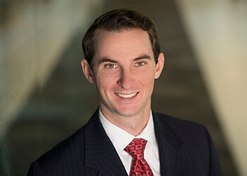 Baltimore consumer protection lawyer Phillip Chalker - The Law Office of Phillip E. Chalker
