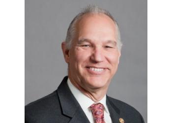 Grand Rapids urologist Phillip G. Wise, MD, FACS
