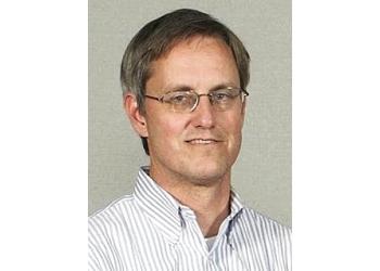 Evansville cardiologist Phillip H. Behrens, MD, FACC