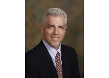 Shreveport social security disability lawyer Phillip Hendry - Phillip M. Hendry Law