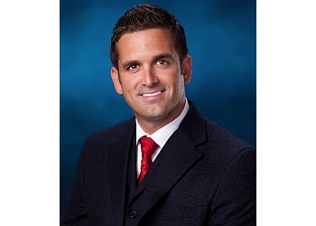 Fort Lauderdale dui lawyer Phillip Menditto