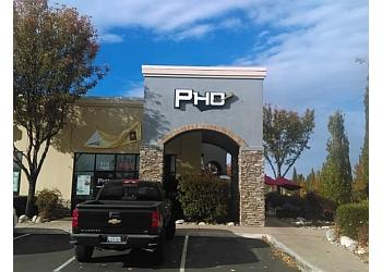 Reno vietnamese restaurant Pho