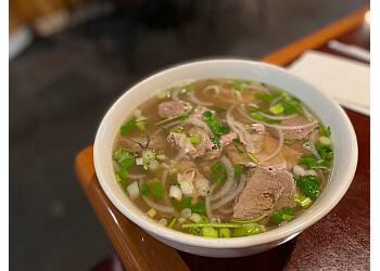 Pho 65