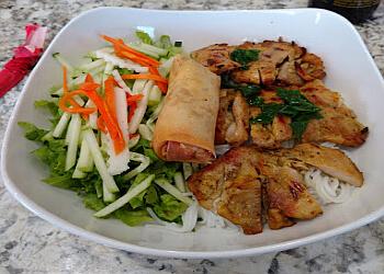 Laredo vietnamese restaurant Pho 68 Vietnamese Noodle House