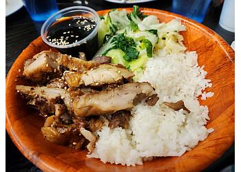 Fresno vietnamese restaurant Pho 75 #2 Oriental Restaurant