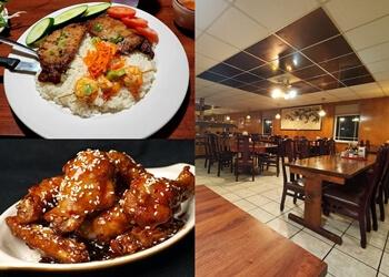 3 Best Vietnamese Restaurants In Minneapolis Mn Expert
