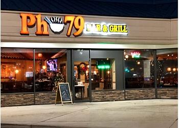 3 Best Vietnamese Restaurants In Hampton Va Threebestrated