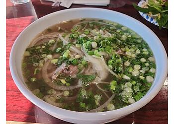 Killeen vietnamese restaurant Pho 9 vietnamese noodles