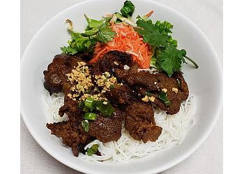 Long Beach vietnamese restaurant Pho America Vietnamese Cuisine