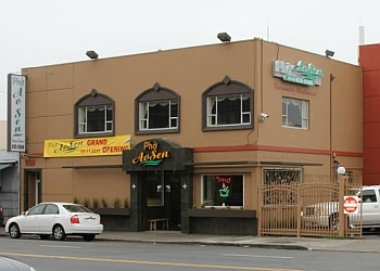 Pho AoSen Restaurant