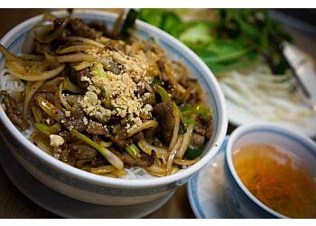 Chandler vietnamese restaurant Pho Chandler